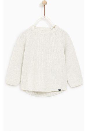 Finito Guau Seguid así  Ropa de bebé Zara cuello ¡Compara ahora y compra al mejor precio!