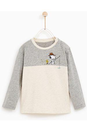 339c85df2 Playeras de bebé Zara camisetas ¡Compara ahora y compra al mejor precio!