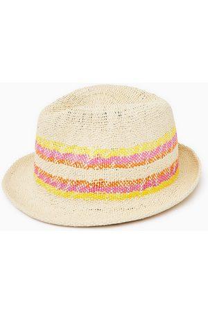 Sombrero de niña Zara invierno ¡Compara ahora y compra al mejor precio! f8f6a211bcb