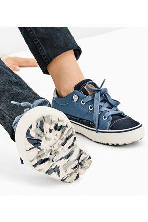 Tienda Niño De Zara Vestir Compra Ahora Y ¡compara Zapatos 8n0PwXNOk