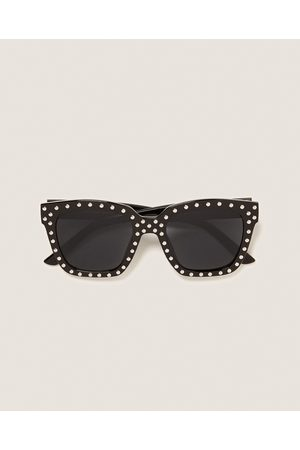 Lentes De Sol de hombre Zara gafas online ¡Compara ahora y compra al ... 1b109fd4437b