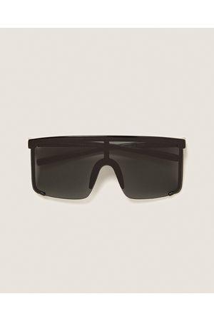 Lentes De Sol de hombre Zara gafas moda ¡Compara ahora y compra al ... 0b88022d4145