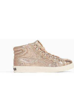 093a20db Zapatos de niña Zara las ¡Compara ahora y compra al mejor precio!