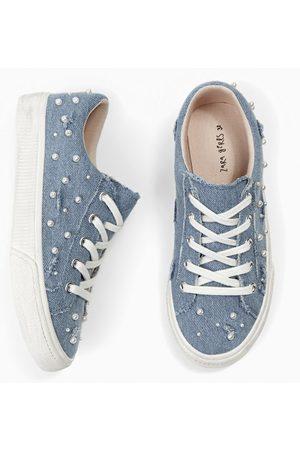 Zapatos Tienda De Zara Compra Ahora Niña Vestir ¡compara Y Sq4gtSwrx
