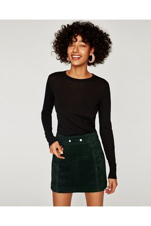 Ante Al Color Faldas Ahora Y Mejor Verde De ¡compara Compra Mujer ggSwRZ