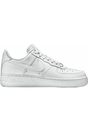 Tenis Nike Air Force para dama
