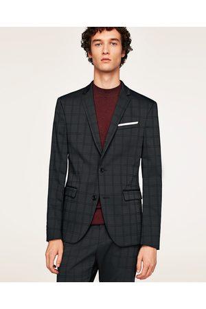 Trajes de hombre Zara verano 2016 ¡Compara ahora y compra al mejor ... 56ad7c46d86