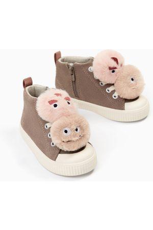504d8430 Zapatos Online ¡compara Y Mejor Zara Al Precio Compra De Infantil Ahora  sxCQthrd