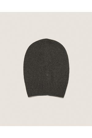 tienda gorras Gorros de hombre ¡Compara ahora y compra al mejor precio! ad5d1ee25bc