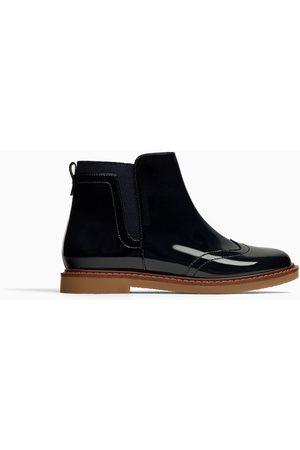 Compra Ahora Botines Zara Niña Tienda Botas Y De Zapatos ¡compara qaOCzO