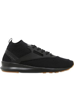 """Reebok Sneakers """"zoku Runner Ultk Gum"""""""