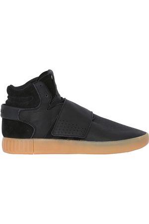 "adidas Sneakers ""tubular Invader"""