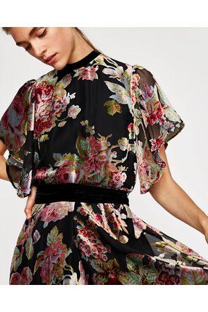 Mujer Y Compra De Al Ahora Vestidos Zara Cortos Online ¡compara hrstQdC