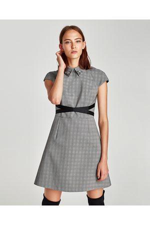 Zara Y Al Precio ¡compara Mujer Ahora De Vestidos Online Compra Mejor eD2H9IYWE