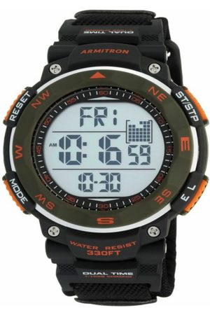 Hombre Relojes - Reloj para caballero Armitron Pro Sport 408377DGN