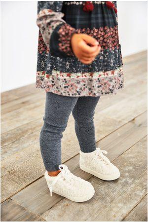 60299334 Botas Y Botines de niña Zara online ¡Compara ahora y compra al mejor ...