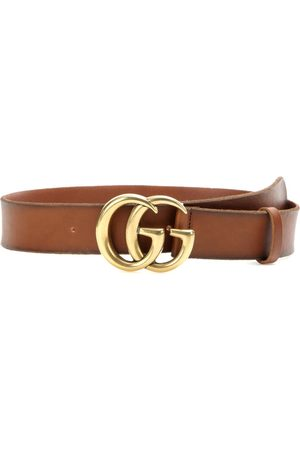 a5b0ba79698a3 Cinturones Y Tirantes de mujer Gucci tienda moda ¡Compara ahora y ...