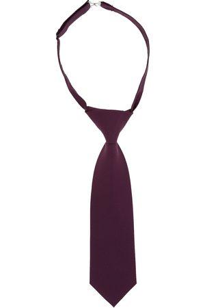 Niño Corbatas - Corbata Zilery's para niño