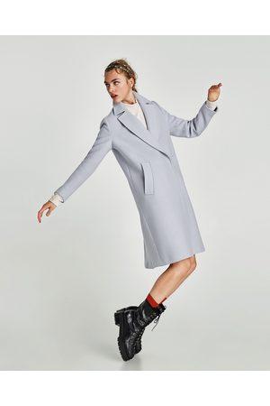 Chamarras Al Abrigos Y Vintage ¡compara Zara Mujer Compra De Ahora RpOwz5pq