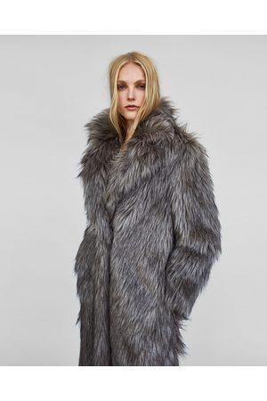 Ahora ¡compara Zara Abrigos Compra Chaquetas Mujer Y Chamarras De SqFq0AY