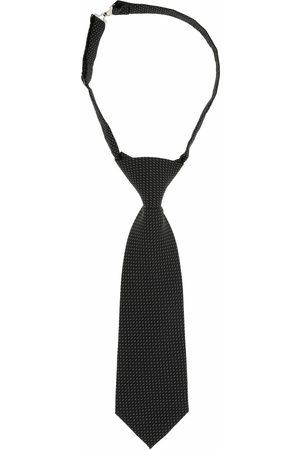 Corbata Zilery's para niño