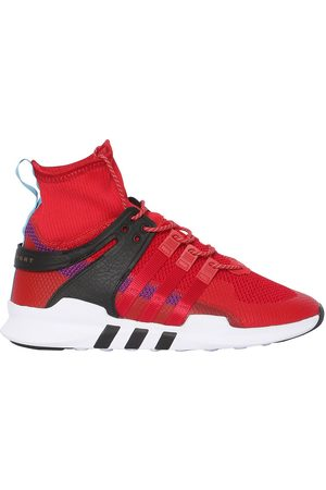 """adidas Sneakers """"eqt Support Adv """""""