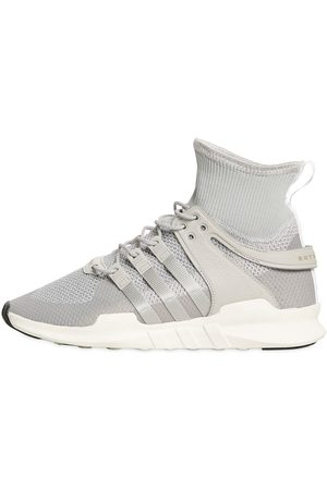 "adidas Hombre Tenis - Sneakers ""eqt Support Adv"""