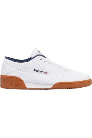 73b781082b3 Tenis de hombre Reebok moda ¡Compara ahora y compra al mejor precio!