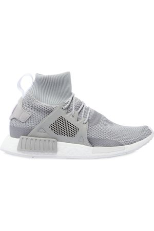 "adidas Sneakers ""nmd Xr1 Adventure"""