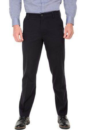 Pantalón de vestir Dockers corte recto algodón