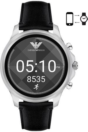 Smartwatch para Caballero Emporio Armani Alberto ART5003