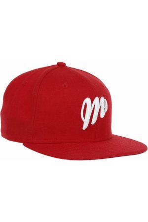 da7af15451b58 new caps Gorras de niño ¡Compara ahora y compra al mejor precio!