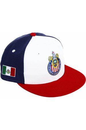 15fb1fdc86459 tienda online Sombreros