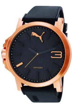 Hombre Relojes - Puma PU102941005 Reloj para Caballero Color