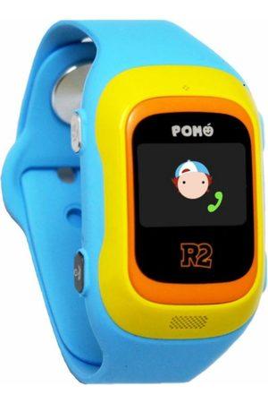 Smartwatch para niño Pomo Kids POMO R2578/XXX