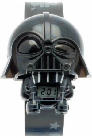 Reloj para niño Bulb Botz Watches 2021098
