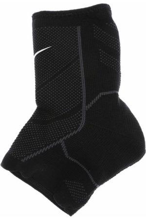 Tobillera Nike Advantage