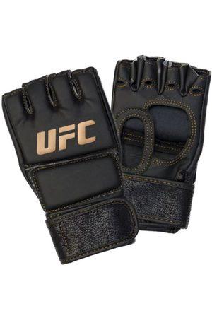 UFC Guantes para Dama
