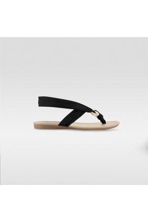 Dorothy Gaynor Sandalia Flip Flop