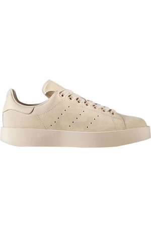 Tenis color Tenis liso Adidas Originals 4jL3A5Rq