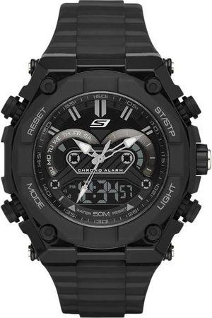 Reloj para caballero Skechers Color Pop SR1042