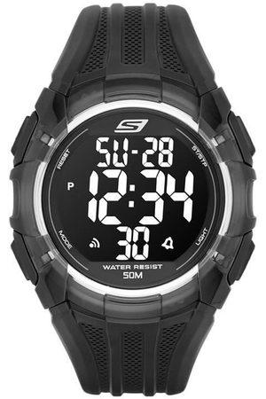 Reloj para caballero Skechers El Porto SR1008