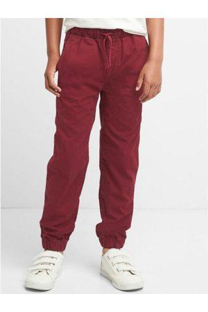 Pantalones Y ¡compara Infantil Jeans Compra Al De Jogger Ahora XwP8nO0k