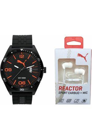 Reloj para caballero Puma Everyday PU104151002.SET