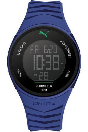 Reloj para caballero Puma Ignite DES.PU911351001