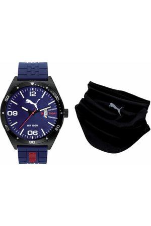 Reloj para caballero Puma Everyday PU104151003.SET