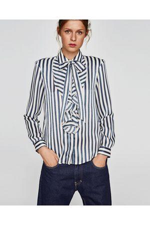21b92b3287e71 Camisas de hombre Zara blusa y camisa ¡Compara ahora y compra al ...