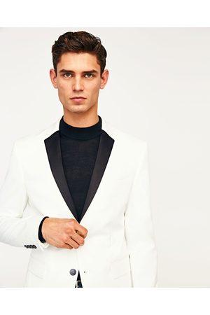Trajes de hombre Zara ropa ¡Compara ahora y compra al mejor precio! dc3520c569f