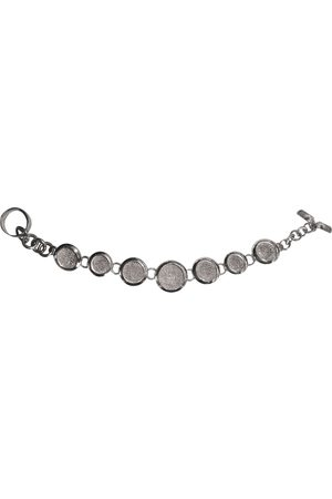 Pulsera para dama Mauricio Serrano Jewelry Cielo Estrellado de P925
