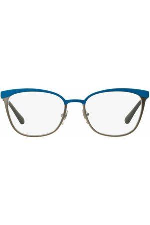 Armazón para dama Vogue 0VO3999998S 52 azul